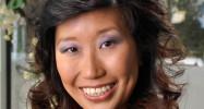 De nieuwe chique look van Wai-Han Li