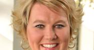 De nieuwe frisse Look van Esmee Heuvink