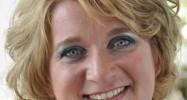 De klassieke look van Wendy Luijkx