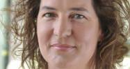 De levendige look van Cindy Corsten-van der Poel