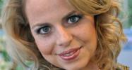 De sexy look van Lisette Prins