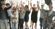 Videoclip 'WEARABLES' 2016