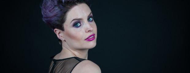 Page kapsel voor Wearables model Mariska