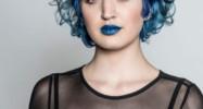 Gewaagde kleuren voor CINDY – Nieuwe collectie WEARABLES