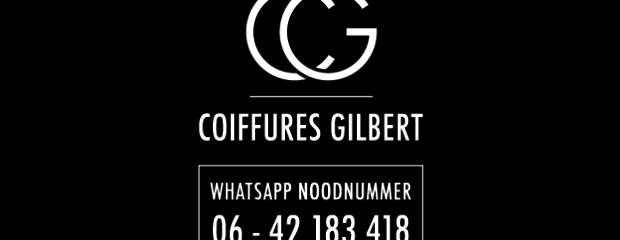 Whatsapp noodnummer CG